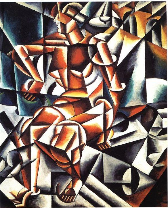 cubism1